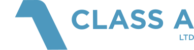 Class A Painting & Decorating